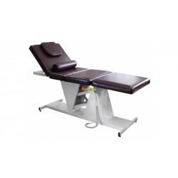 Массажное кресло-кушетка K