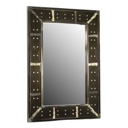 """Зеркало для барбершопа """"МД-230"""""""