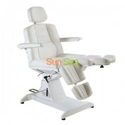 Кресло педикюрное PODO 2  K
