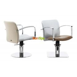 Кресло парикмахерское MR. PAUL  K
