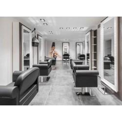 Кресло парикмахерское LONDRA MID  K