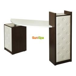 Маникюрный стол 207 K