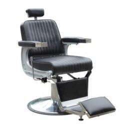 Мужское барбер кресло 1001