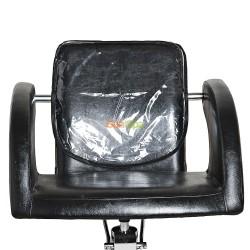 Пластиковый чехол на кресло K