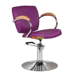 Парикмахерское кресло Таня II K