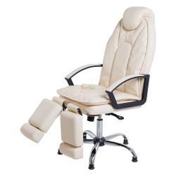 """Педикюрное кресло """"Классик"""""""