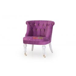 Кресло Renaissance K