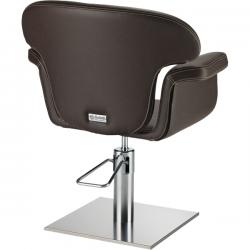 Кресло парикмахерское CHANTAL  K