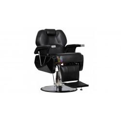 Кресло барбершоп Сатурн K
