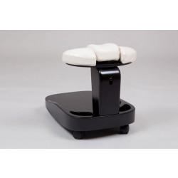 """Педикюрная подставка для ног и ванны """"HM-001"""""""