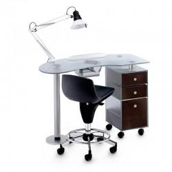 """Маникюрный стол """"185 LX"""""""