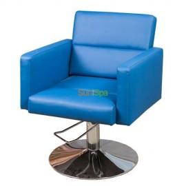 """Парикмахерское кресло """"Prego"""""""