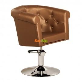 Парикмахерское кресло Соната K