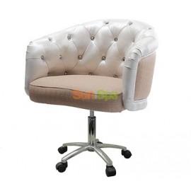 Кресло маникюрное для клиента Able K