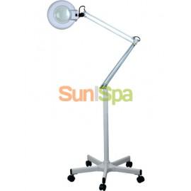 Лампа-лупа Х01 K