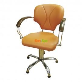 Парикмахерское кресло Эстеро II K