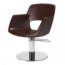 Кресло парикмахерское KELLY K