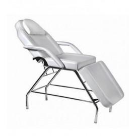Кушетка косметологическая, кресло MK03 K