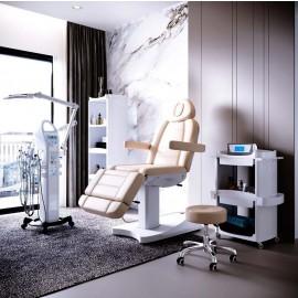 Косметологическое кресло SD-3803A, 2 мотора K