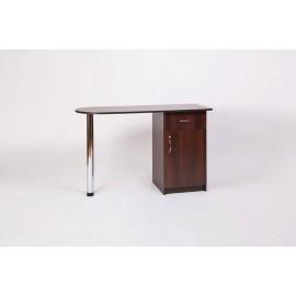 Маникюрный стол Бридж