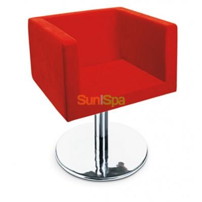 Кресло для холла DICE A  K