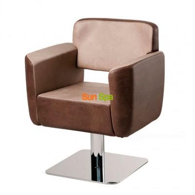 Кресло парикмхерское CAMBRIDGE K