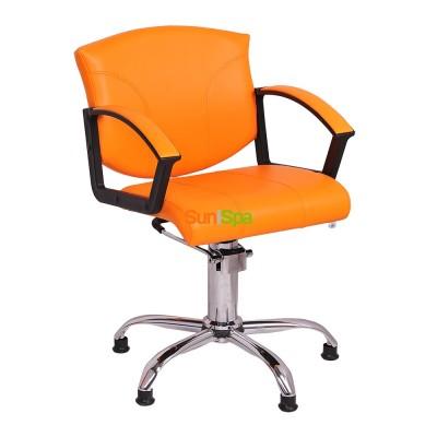 Парикмахерское кресло Фотис I K
