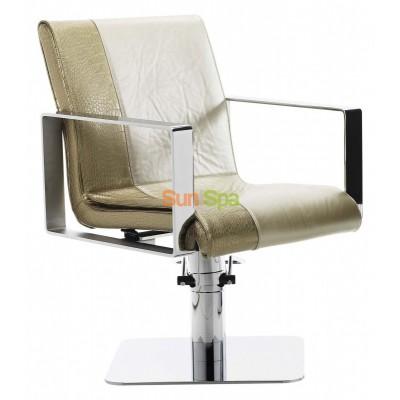 Кресло парикмахерское BLADE OPTIMA   K