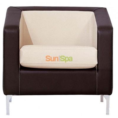 Кресло для холла CUBO  K