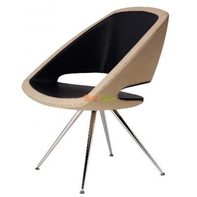 Кресло для холла KOMU  K