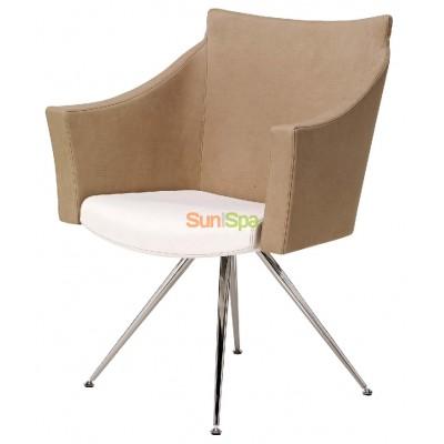 Кресло для холла VENTO  K