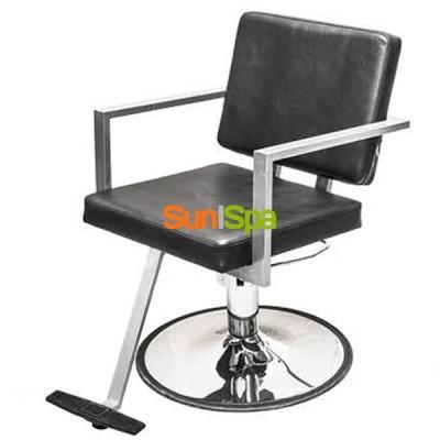 Парикмахерское кресло Брут I K