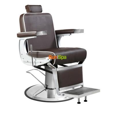 Мужское барбер кресло C303 K