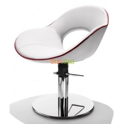 Кресло парикмахерское MELLOW K