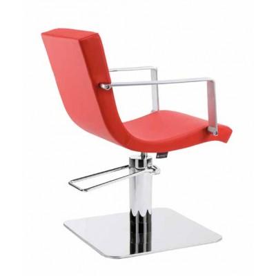 Кресло парикмахерское NEK  K