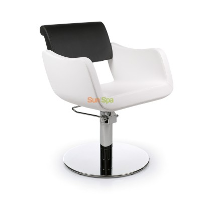 Кресло парикмахерское BABUSHKA CHAIR K