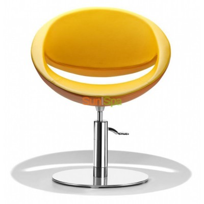 Кресло парикмахерское SUNNY K