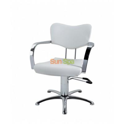 Кресло парикмахерское SUITE K