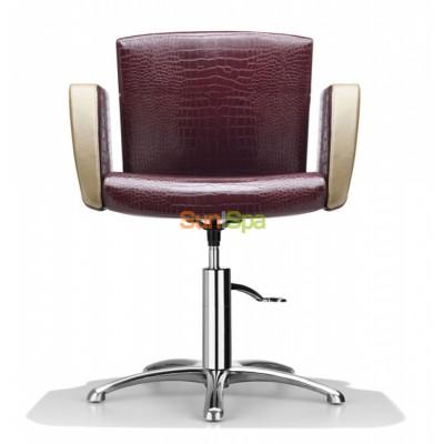 Кресло парикмахерское MOOD K