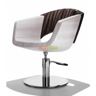 Кресло парикмахерское LOTO K