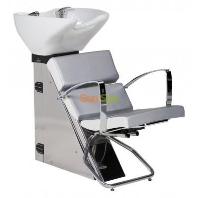 Кресло для мойки COBRA K