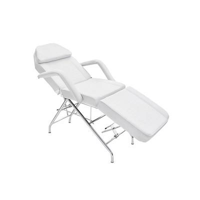Косметологическое кресло MK04 K