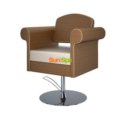 Кресло парикмхерское LUISITO K