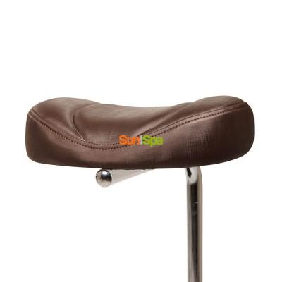 Педикюрное кресло Классик II K