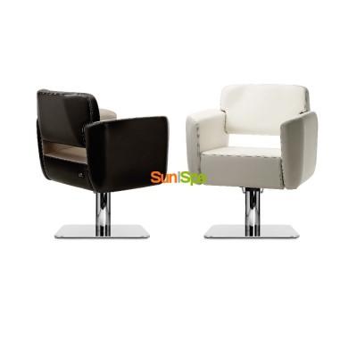Кресло парикмахерское ZONE  K