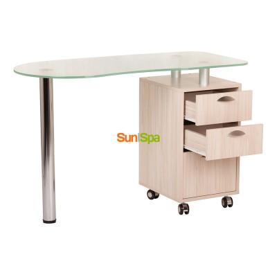 Маникюрный стол 205S K