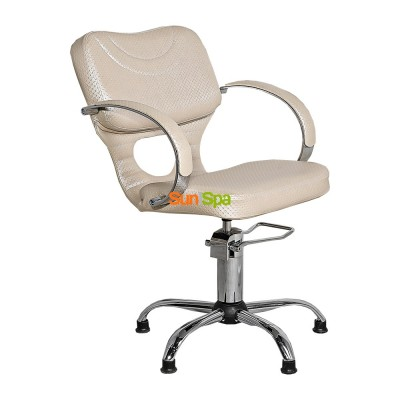 Парикмахерское кресло Бетти III K