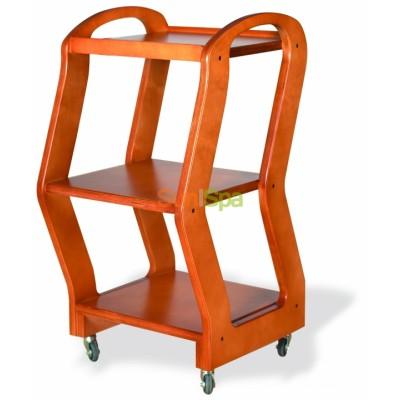 Столик E/0403 K