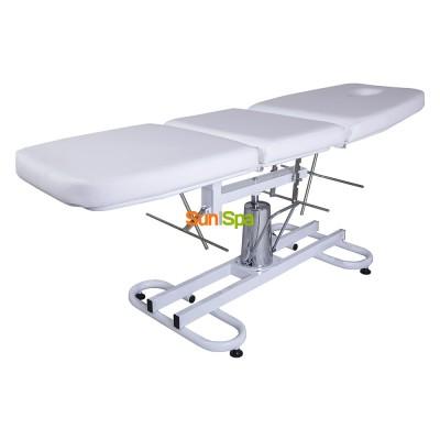 Косметологическое кресло Макс II на гидравлике K