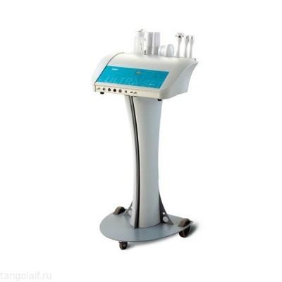Аппаратная косметология ультразвуковой терапии ULTRA SET K